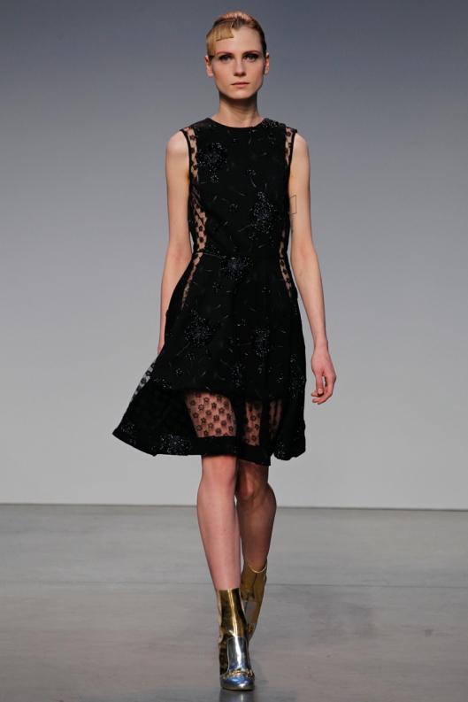 Thakoon cutout dress fall-2013_33