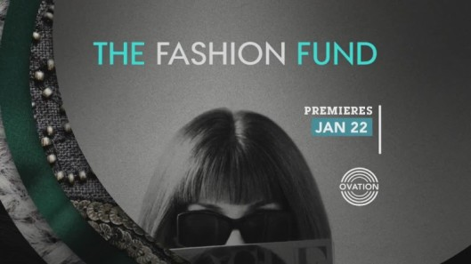 Fashion Fund Promo