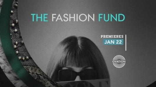 Fashion Fund Promo