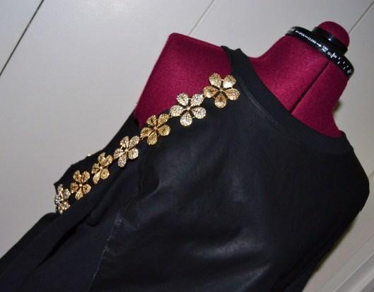 Zara Sweatshirt 6