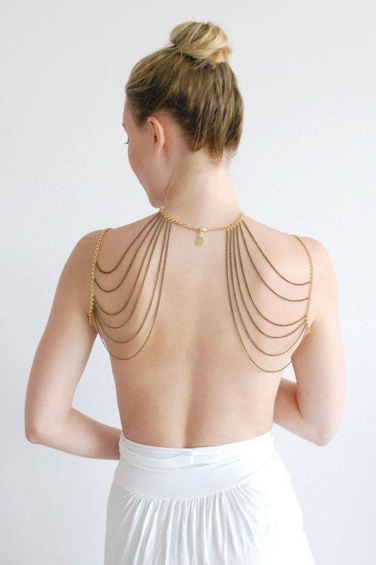 bodyjewelry 1