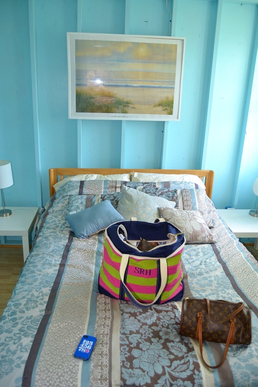 2 My Room